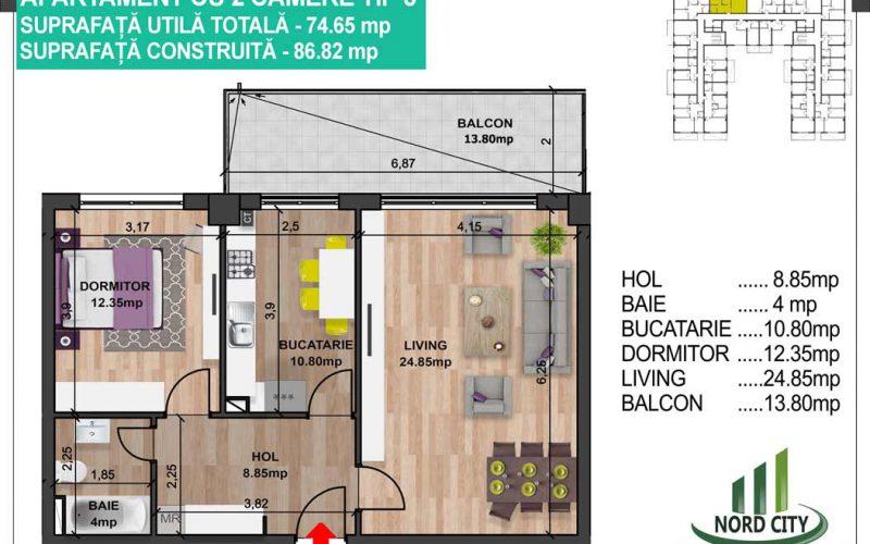 apartament_2_camere_tip_3