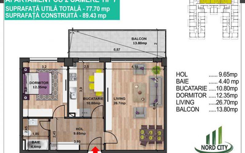 apartament_2_camere_tip_7_b