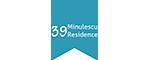 logo minulescu 39