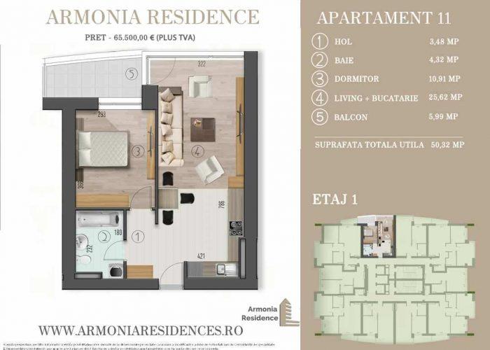 Armonia-Residence-AP-11
