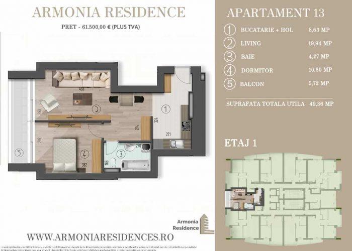 Armonia-Residence-AP-13