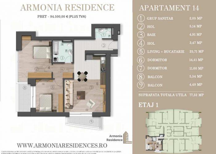 Armonia-Residence-AP-14