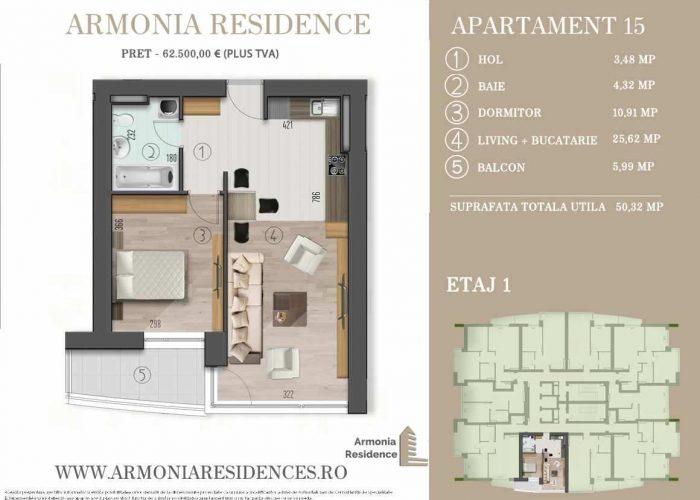 Armonia-Residence-AP-15