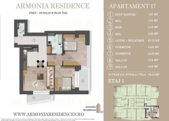 Armonia-Residence-AP-17