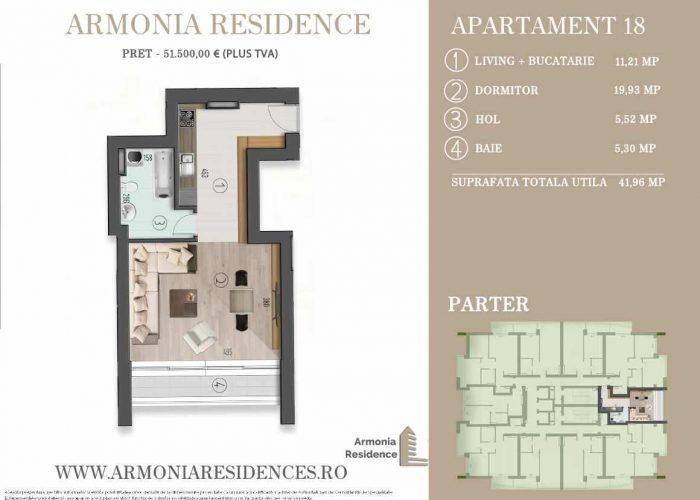 Armonia-Residence-AP-18
