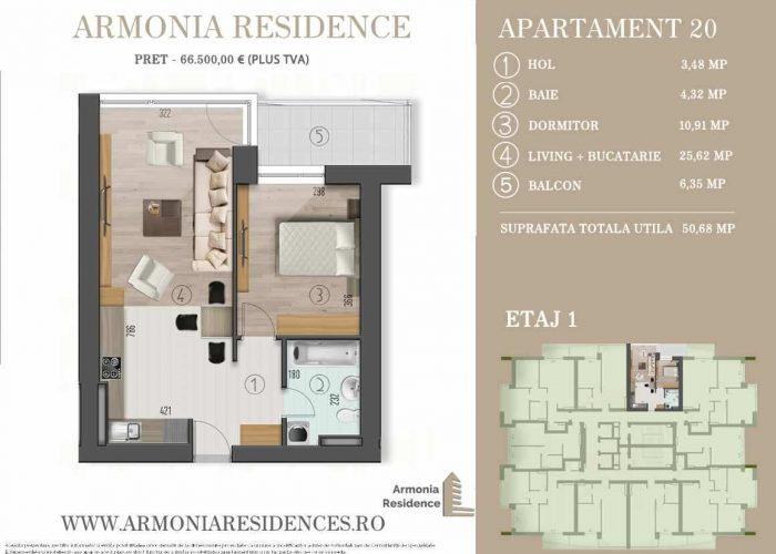 Armonia-Residence-AP-20