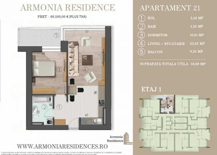 Armonia-Residence-AP-21