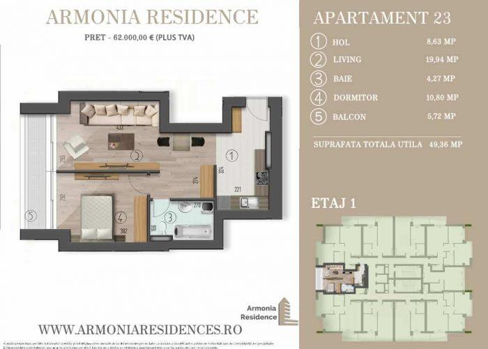 Armonia-Residence-AP-23