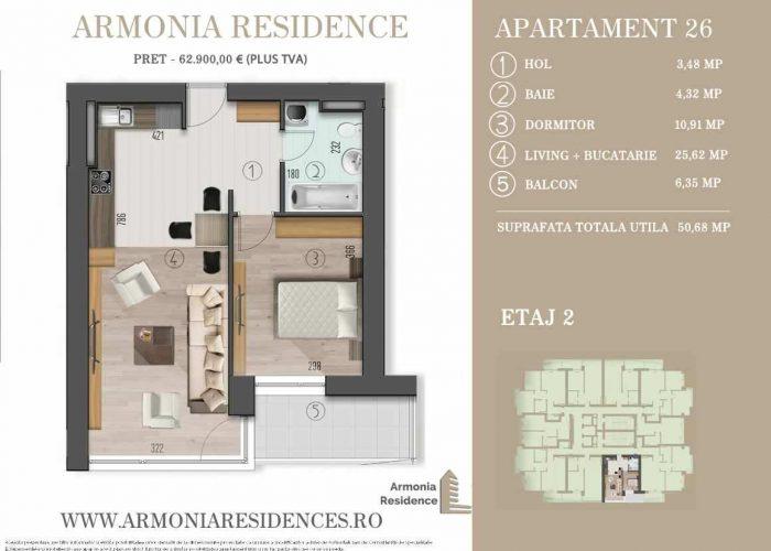 Armonia-Residence-AP-26