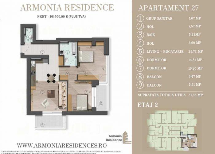 Armonia-Residence-AP-27