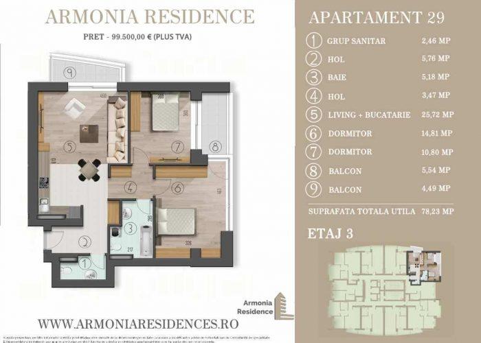Armonia-Residence-AP-29
