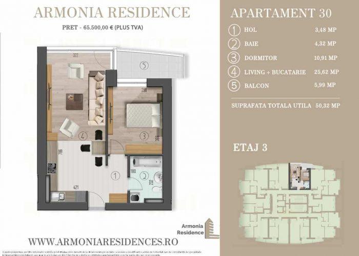 Armonia-Residence-AP-30