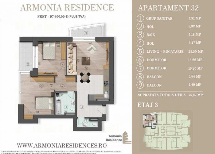Armonia-Residence-AP-32