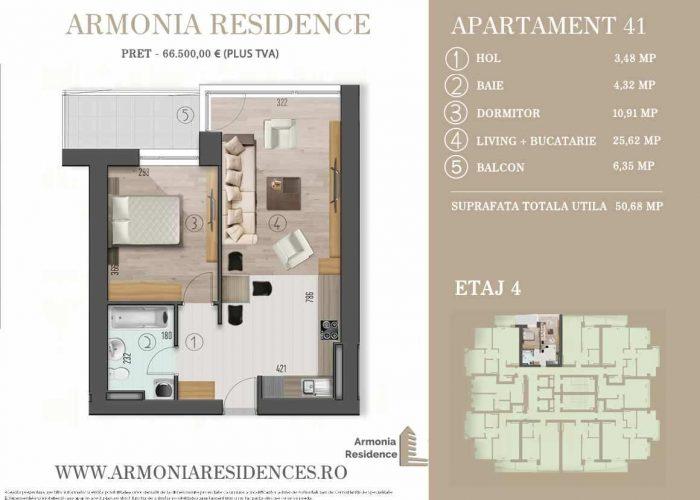 Armonia-Residence-AP-41