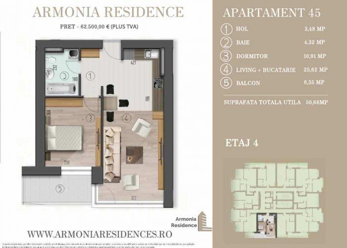 Armonia-Residence-AP-45