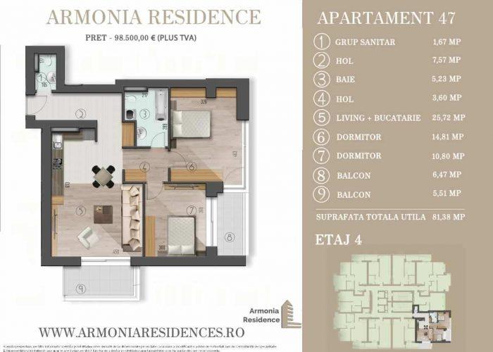 Armonia-Residence-AP-47