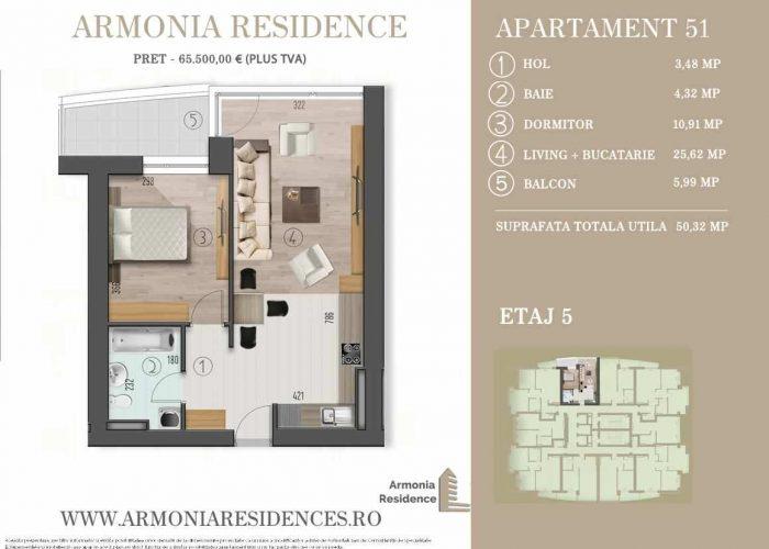 Armonia-Residence-AP-51