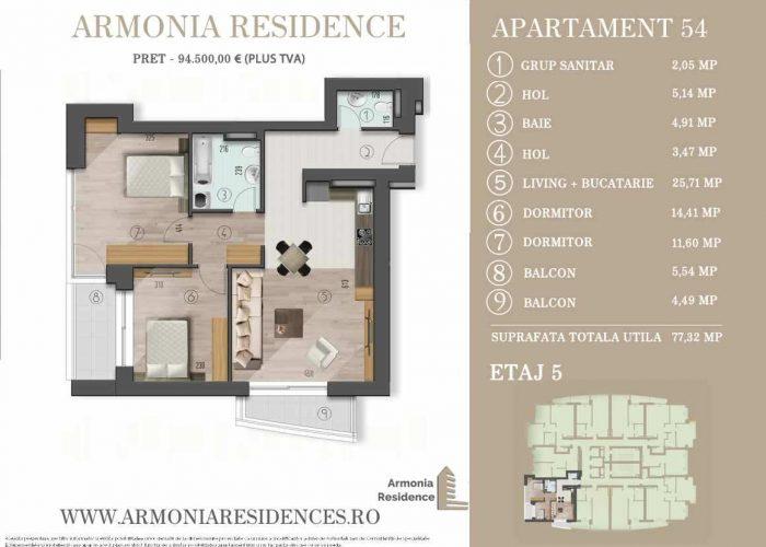 Armonia-Residence-AP-54