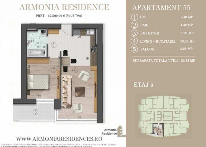 Armonia-Residence-AP-55