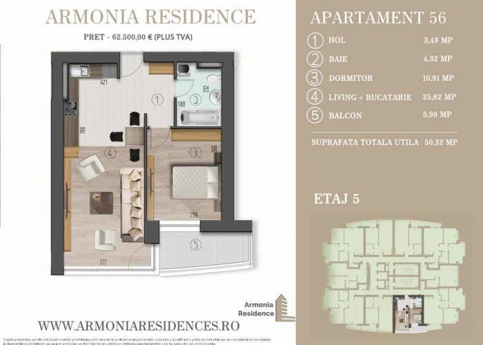 Armonia-Residence-AP-56