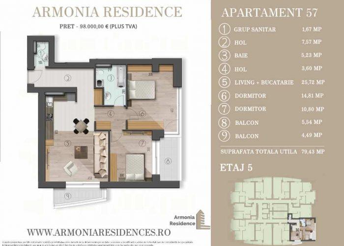 Armonia-Residence-AP-57