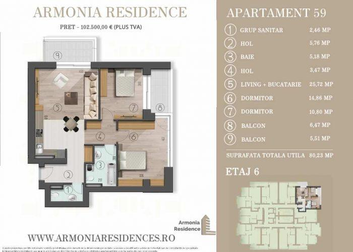 Armonia-Residence-AP-59