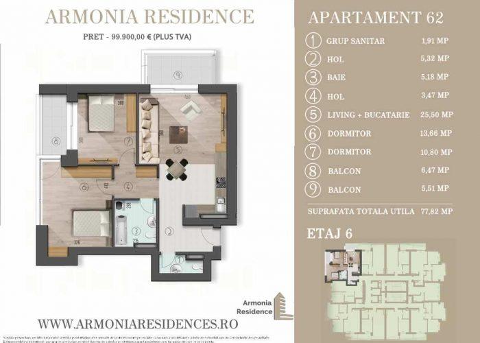 Armonia-Residence-AP-62