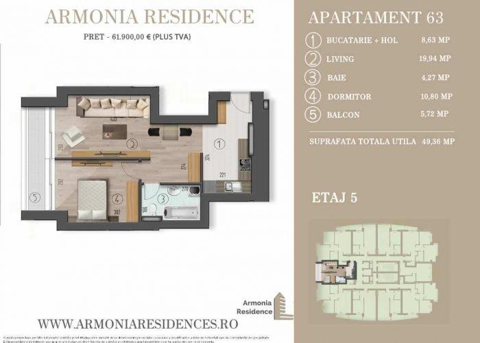 Armonia-Residence-AP-63