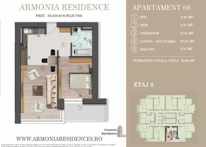 Armonia-Residence-AP-66
