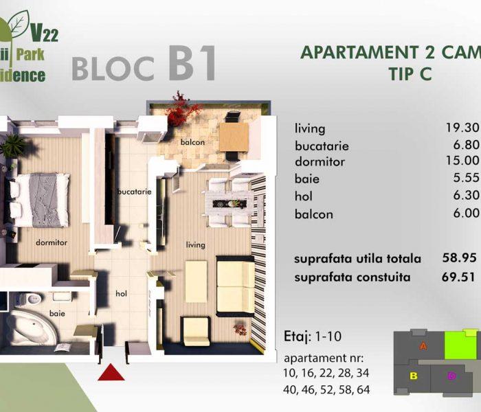 virtutii-residence-apartament-2-camere-tip-c-bloc-b1