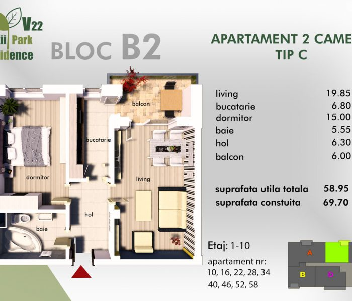 virtutii-residence-apartament-2-camere-tip-c-bloc-b2
