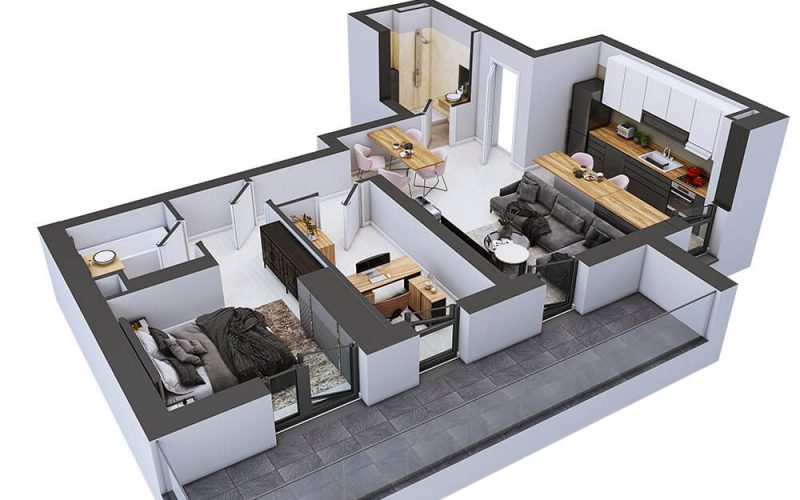 trio-bridge-view-apartament-3-camere-tip-11-3D