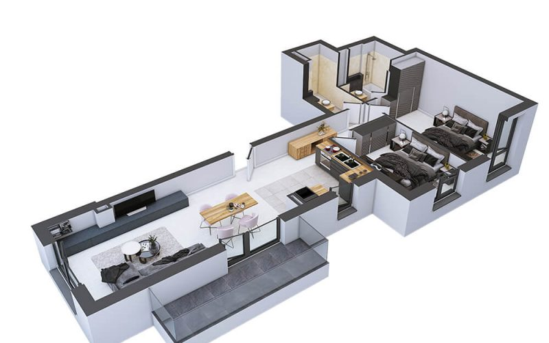 trio-bridge-view-apartament-3-camere-tip-12-3D