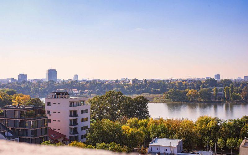 rahmaninov-38-view